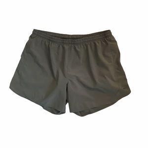 REI Women's Reflective Running Shorts Active XL